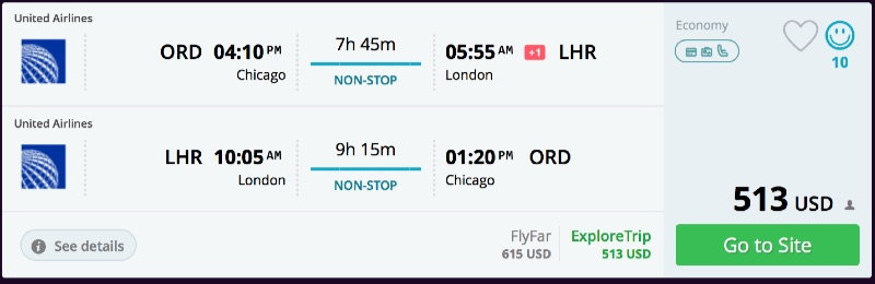 Chicago_to_London_flights_-_momondo