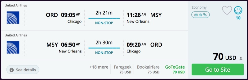 Chicago_to_New_Orleans_flights_-_momondo