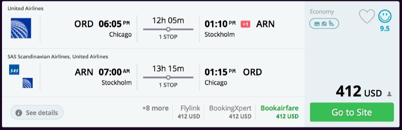 Chicago_to_Stockholm_flights_-_momondo