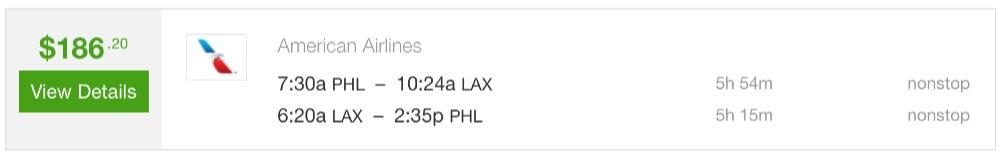 Flights__Find_Cheap_Flights___Airfares___Priceline