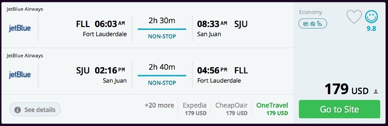 Fort_Lauderdale_to_sju