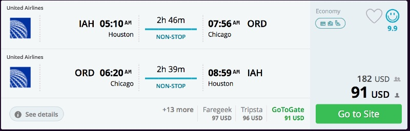 Houston_to_Chicago_flights_-_momondo