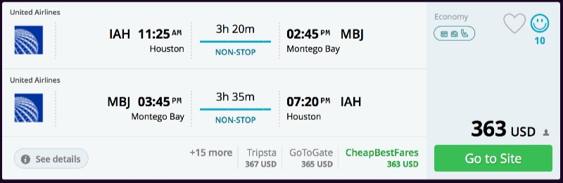 Houston_to_Montego_Bay_flights_-_momondo