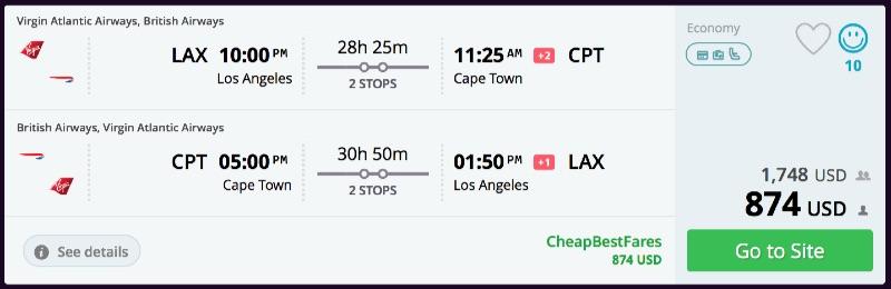 Los_Angeles_to_Cape_Town_flights_-_momondo