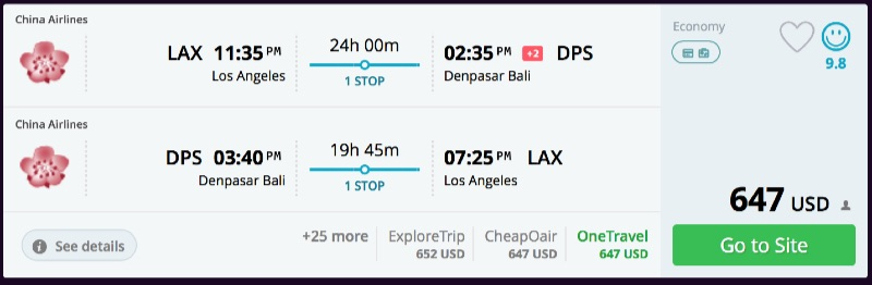 Los_Angeles_to_Denpasar_Bali_flights_-_momondo