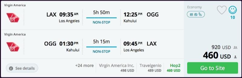 Los_Angeles_to_Kahului_flights_-_momondo
