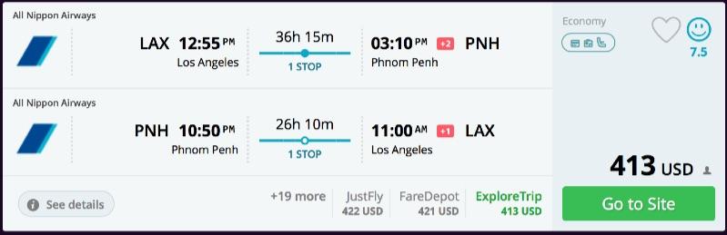 Los_Angeles_to_Phnom_Penh_flights_-_momondo