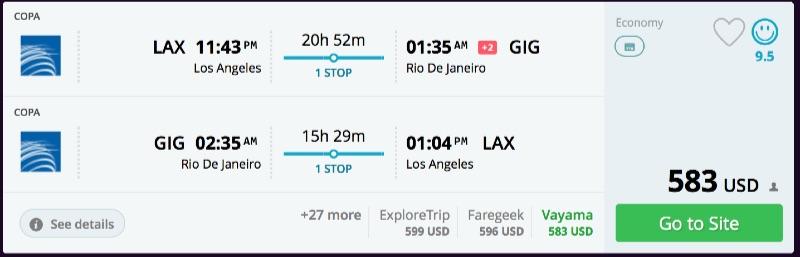 Los_Angeles_to_Rio_De_Janeiro_flights_-_momondo