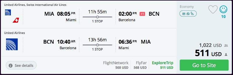 Miami_to_Barcelona