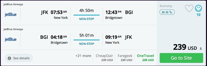 New_York_to_Bridgetown_flights_-_momondo