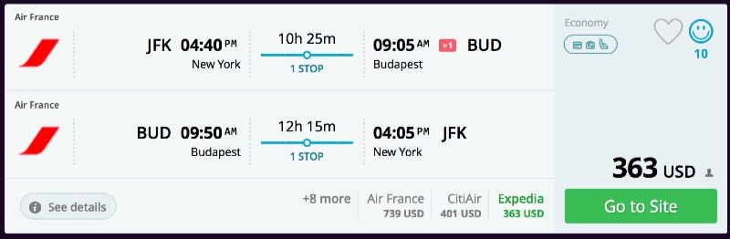 New_York_to_Budapest_flights_-_momondo