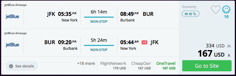 New_York_to_Burbank_flights_-_momondo