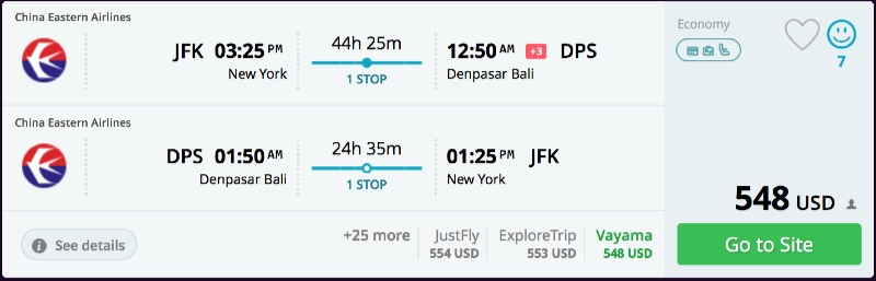 New_York_to_Denpasar_Bali_flights_-_momondo