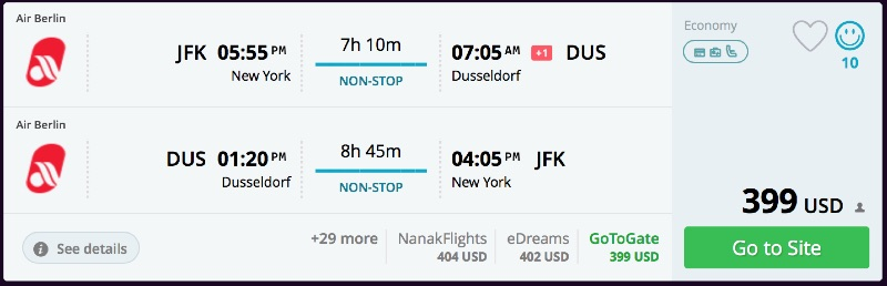 New_York_to_Dusseldorf_flights_-_momondo