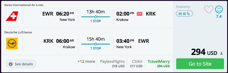 New_York_to_Krakow_flights_-_momondo