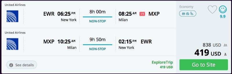 New_York_to_Milan_flights_-_momondo