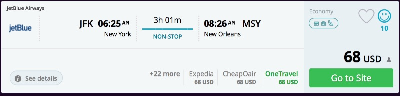 New_York_to_New_Orleans_flights_-_momondo