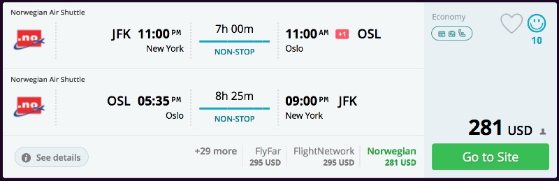 New_York_to_Oslo_flights_-_momondo