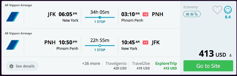 New_York_to_Phnom_Penh_flights_-_momondo
