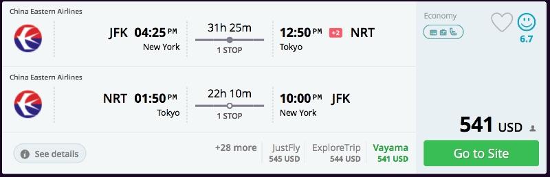 New_York_to_Tokyo_flights_-_momondo