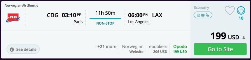 Paris_to_Los_Angeles_flights_-_momondo