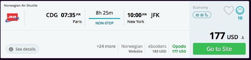 Paris_to_New_York_flights_-_momondo