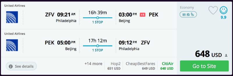 Philadelphia_to_Beijing_flights_-_momondo
