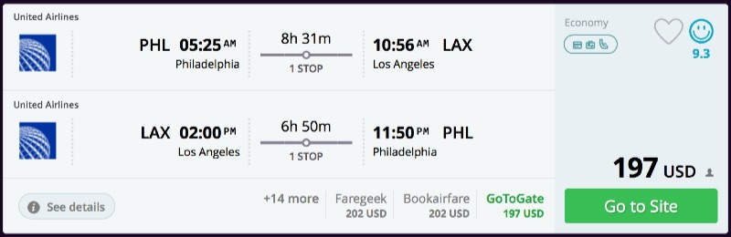Philadelphia_to_Los_Angeles_flights_-_momondo
