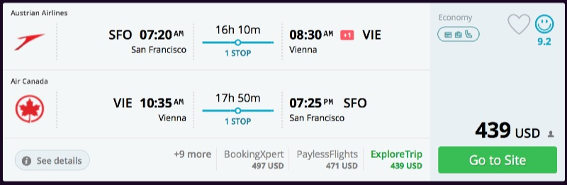 San_Francisco_to_Vienna_flights_-_momondo