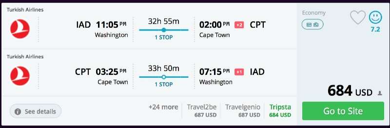 Washington_DC_to_Cape_Town_flights_-_momondo