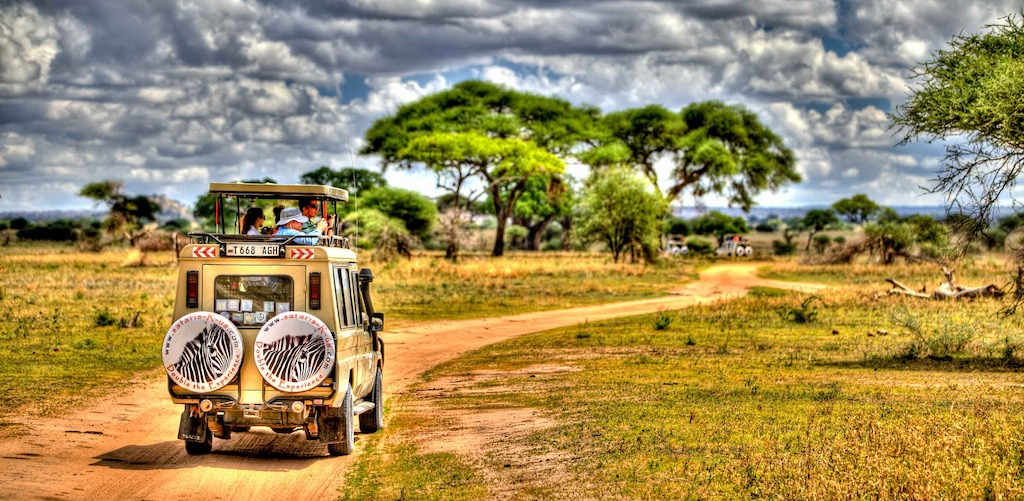 nairobi-kenya-africa-safari