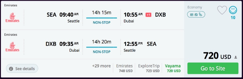 sea_to_Dubai_flights_-_momondo