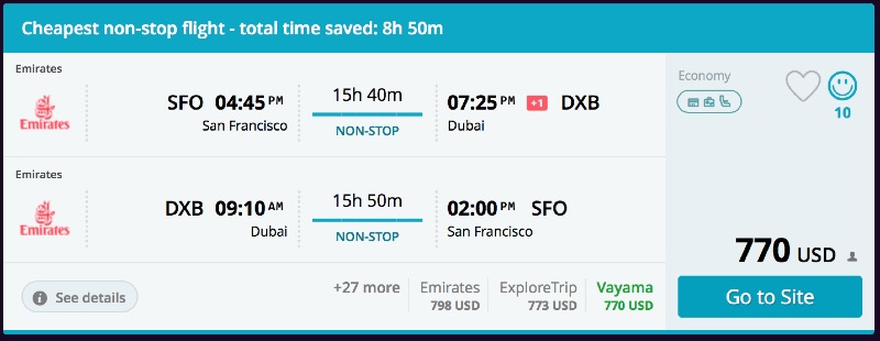 sfo_to_Dubai_flights_-_momondo