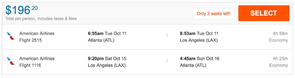 80__off_cheap_flights_from_Atlanta_to_Los_Angeles_-_FlightHub_com
