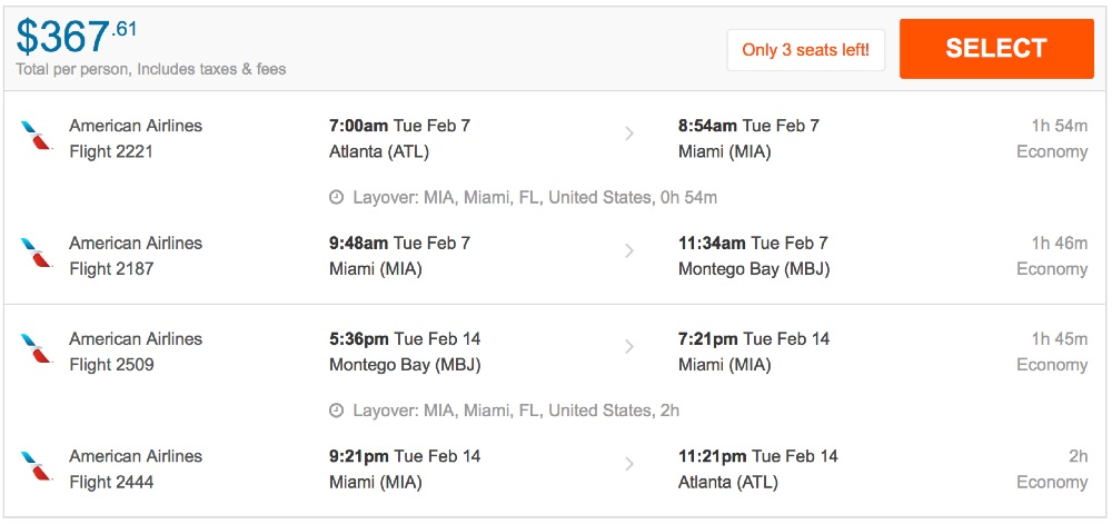 80__off_cheap_flights_from_Atlanta_to_Montego_Bay_-_FlightHub_com