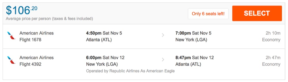 80__off_cheap_flights_from_Atlanta_to_New_York_-_FlightHub_com