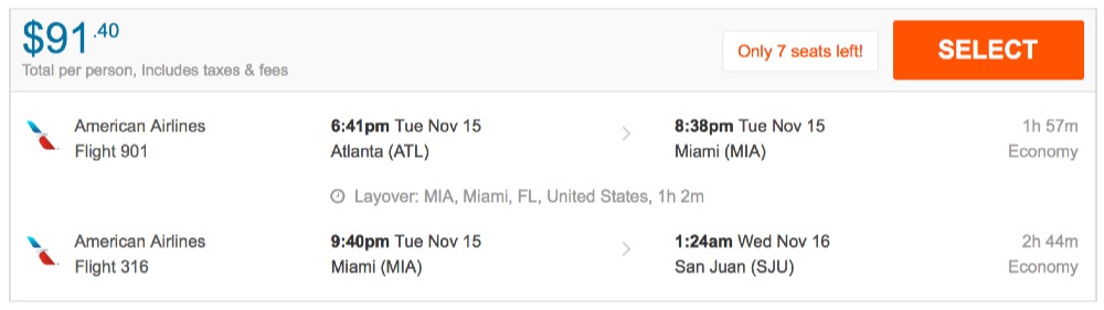 80__off_cheap_flights_from_Atlanta_to_San_Juan_-_FlightHub_com