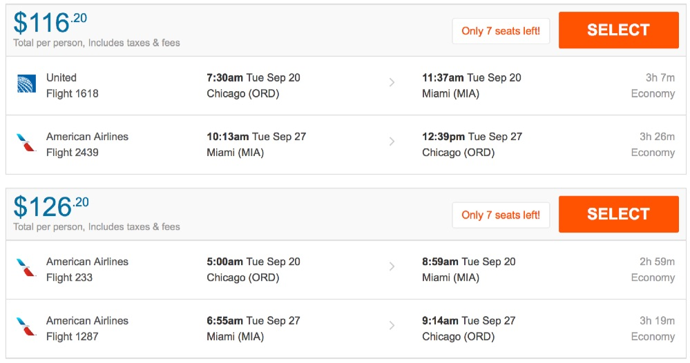 80__off_cheap_flights_from_Chicago_to_Miami_-_FlightHub_com