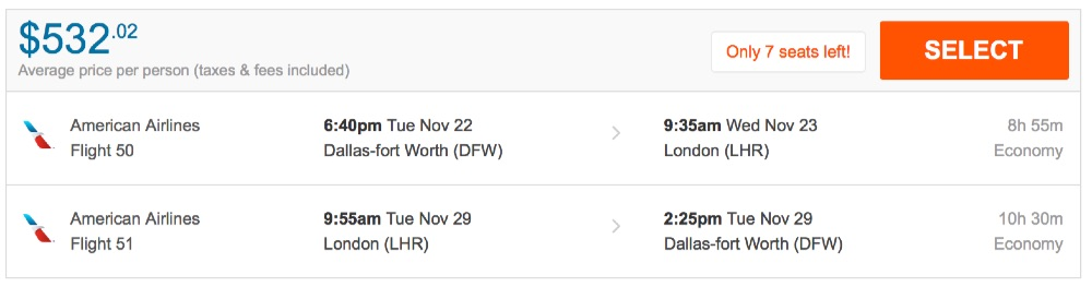 80__off_cheap_flights_from_Dallas-fort_Worth_to_London_-_FlightHub_com