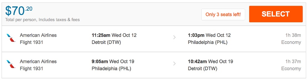 80__off_cheap_flights_from_Detroit_to_Philadelphia_-_FlightHub_com
