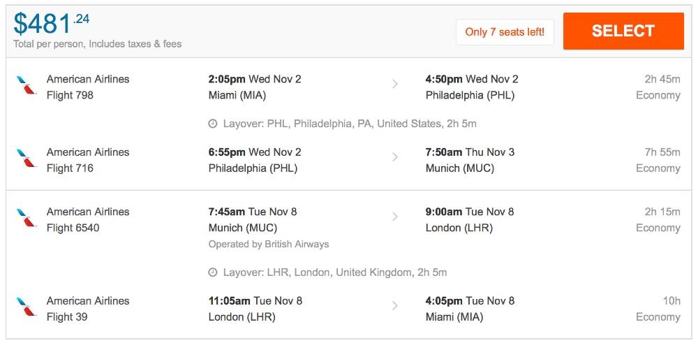 80__off_cheap_flights_from_Miami_to_Munich_-_FlightHub_com