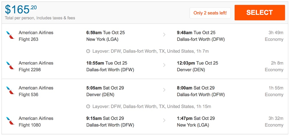 80__off_cheap_flights_from_New_York_to_Denver_-_FlightHub_com