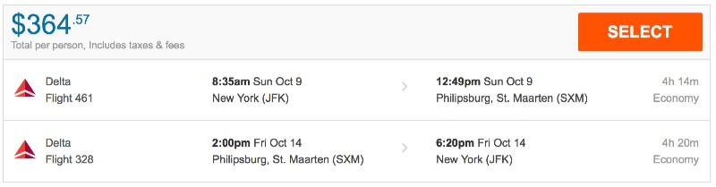 80__off_cheap_flights_from_New_York_to_Philipsburg__St__Maarten_-_FlightHub_com