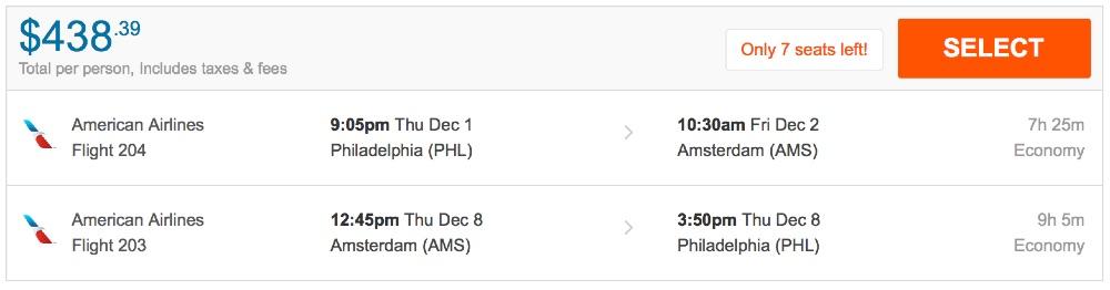 80__off_cheap_flights_from_Philadelphia_to_Amsterdam_-_FlightHub_com
