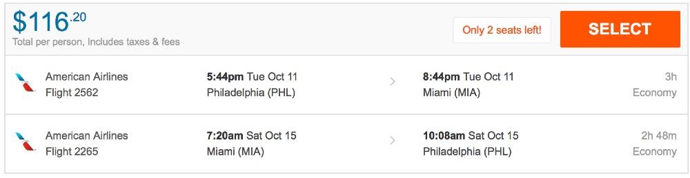 80__off_cheap_flights_from_Philadelphia_to_Miami_-_FlightHub_com