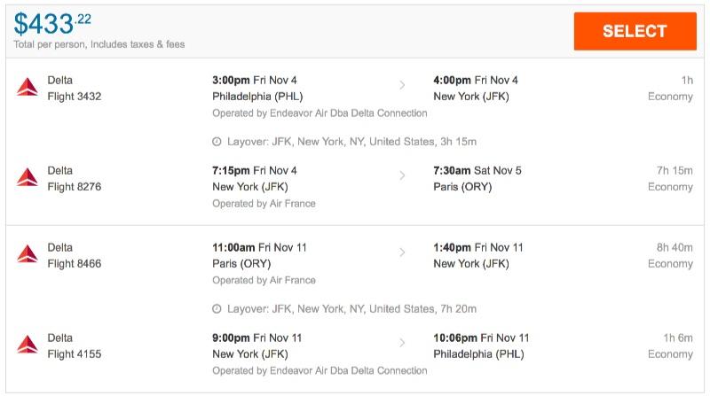 80__off_cheap_flights_from_Philadelphia_to_Paris_-_FlightHub_com
