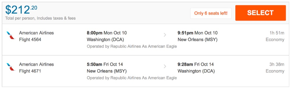80__off_cheap_flights_from_Washington_to_New_Orleans_-_FlightHub_com