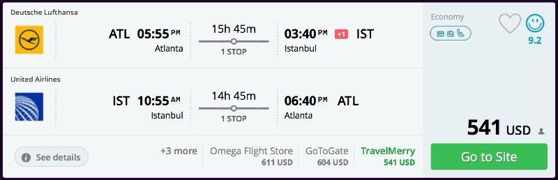 Atlanta_to_Istanbul_flights_-_momondo