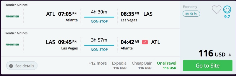 Atlanta_to_Las_Vegas_flights_-_momondo