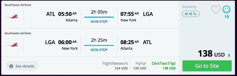 Atlanta_to_New_York_flights_-_momondo